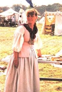Cathy Sibley